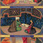 Mythes, contes et légendes : Mille et une nuit